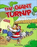The Giant Turnip: PACK (INTERNATIONAL)