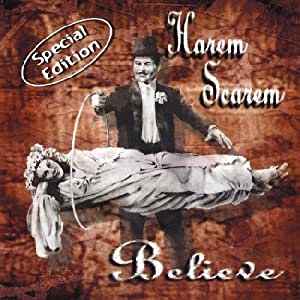 Believe (special Edition) (3 Bonus Tracks)
