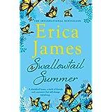 Swallowtail Summer
