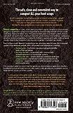 Bokashi Composting: Scraps to Soil in Weeks 画像