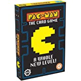 PAC-MAN The Card Game
