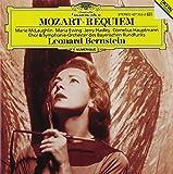 Requiem, K.626 画像