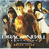 Dragonball Evolution (Score)