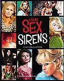 Cinema Sex Sirens (English Edition) 画像