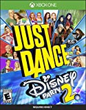 Just Dance Disney Party 2 (輸入版:北米) - XboxOne