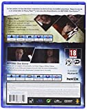 Heavy Rain & Beyond: Two Souls - Collection - PlayStation 4