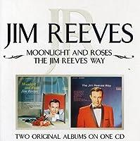 Moonlight & Roses / Jim Reeves Way