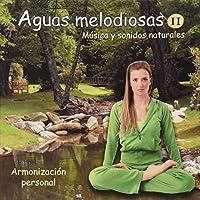 Vol. 2-Aguas Melodiosas