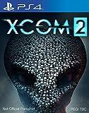 XCOM 2 (PS4) (輸入版)