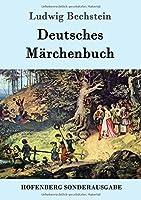 Deutsches Maerchenbuch