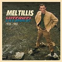 Hitside 1970-1979 (Reis)