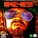 Nothing (feat. Bobby Bravo S.L.2.T.) Explicit