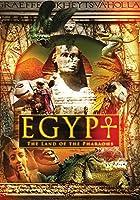 Egypt [DVD] [Import]