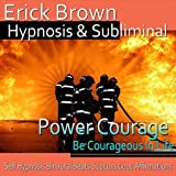 Bonus Hypnosis Super Self Esteem