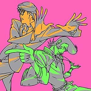 ビバナミダ(スペース☆ダンディ盤)(DVD付)