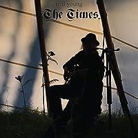 Times -Digi-