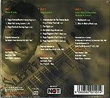 Music Of India 画像