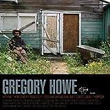 GREGORY Gregory Howe