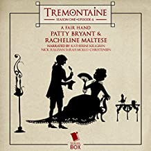 Tremontaine: A Fair Hand: Episode 6