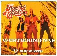 Westbound No.9