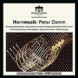 Music for Horn