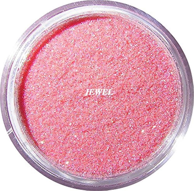 涙ホストマイクロフォン【jewel】 超微粒子ラメパウダーたっぷり2g入り 12色から選択可能 レジン&ネイル用 (ベビーピンク)