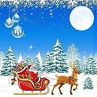クリスマステーマG_クリスマス-1