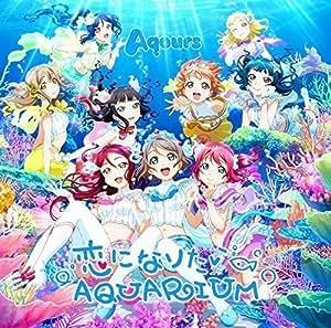 Haustierbedarf Aquarium