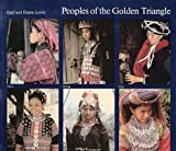 Peoples of the Golden Triangle: Six Tribes in Thailand 画像