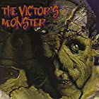 THE VICTOR´S MONSTER(在庫あり。)