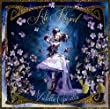 Violetta Operetta (デジタルミュージックキャンペーン対象商品: 400円クーポン)