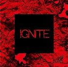 IGNITE【初回限定盤:B】(近日発売 予約可)
