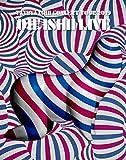 TATUYA ISHII CONCERT TOUR 2019 「OH! ISHII LIVE」 (完全生産限定盤) (特典なし) [Blu-ray] 画像