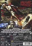 300<スリーハンドレッド>特別版(2枚組) [DVD] 画像