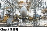 シンフォレストDVD エアポート図鑑・空港24時[成田国際空港オフィシャル] 画像
