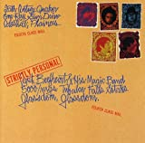 Strictly Personal by Captain Beefheart & His Magic Band (1994-07-04)