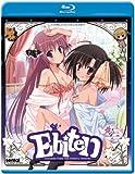 えびてん 公立海老栖川高校天悶部 北米版 / Ebiten: Complete Collection [Blu-ray][Import]