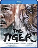 Tiger [Blu-ray]