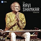 The Ravi Shankar Collection (10cd)