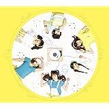 My Best Friend(初回生産限定盤)(DVD付)
