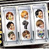 ラッキィィィィィィィ7【初回盤】(DVD付)