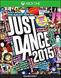 Just Dance 2015 (輸入版:北米) - XboxOne
