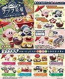 星のカービィ カービィのプププ茶屋 ~ふわふ和コレクション~ BOX商品 1BOX=8個入り、全8種類