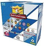 PANINI FOOTBALL LEAGUE 2015 02 【PFL10】(BOX)