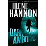 Dark Ambitions: 3