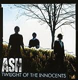 Twilight of Innocents