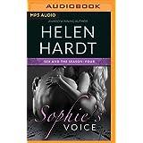 Sophie's Voice: 4