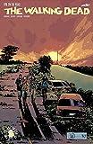 The Walking Dead #170 (English Edition)