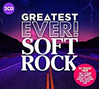 Greatest Ever Soft Rock