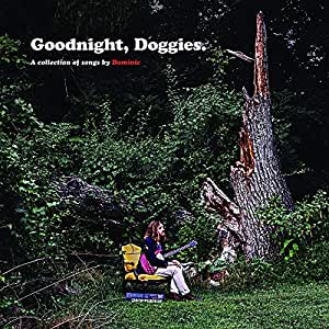 Goodnight, Doggies [12 inch Analog]